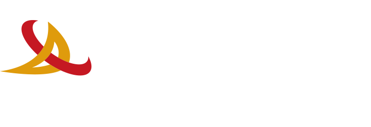 有限会社 D&Cクリエート